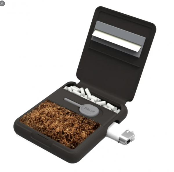Boite a Tabac Tabac le Calendal Sisteron