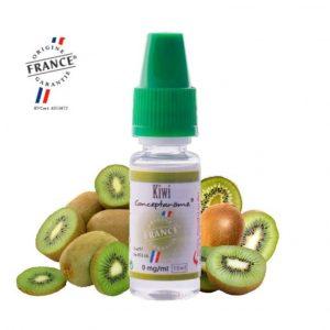 concentre-gout-kiwi-diy-bio-concept-arome-naturel-fruite-e-liquide (1) (1)