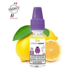 e-liquide-conceptarome-classique-8020-citron (2)
