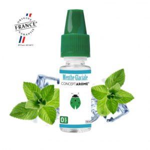 liquide menthe G tabac le calendal sisteron (1)