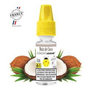 noix de coco liquide tabac le calendal sisteron (3)